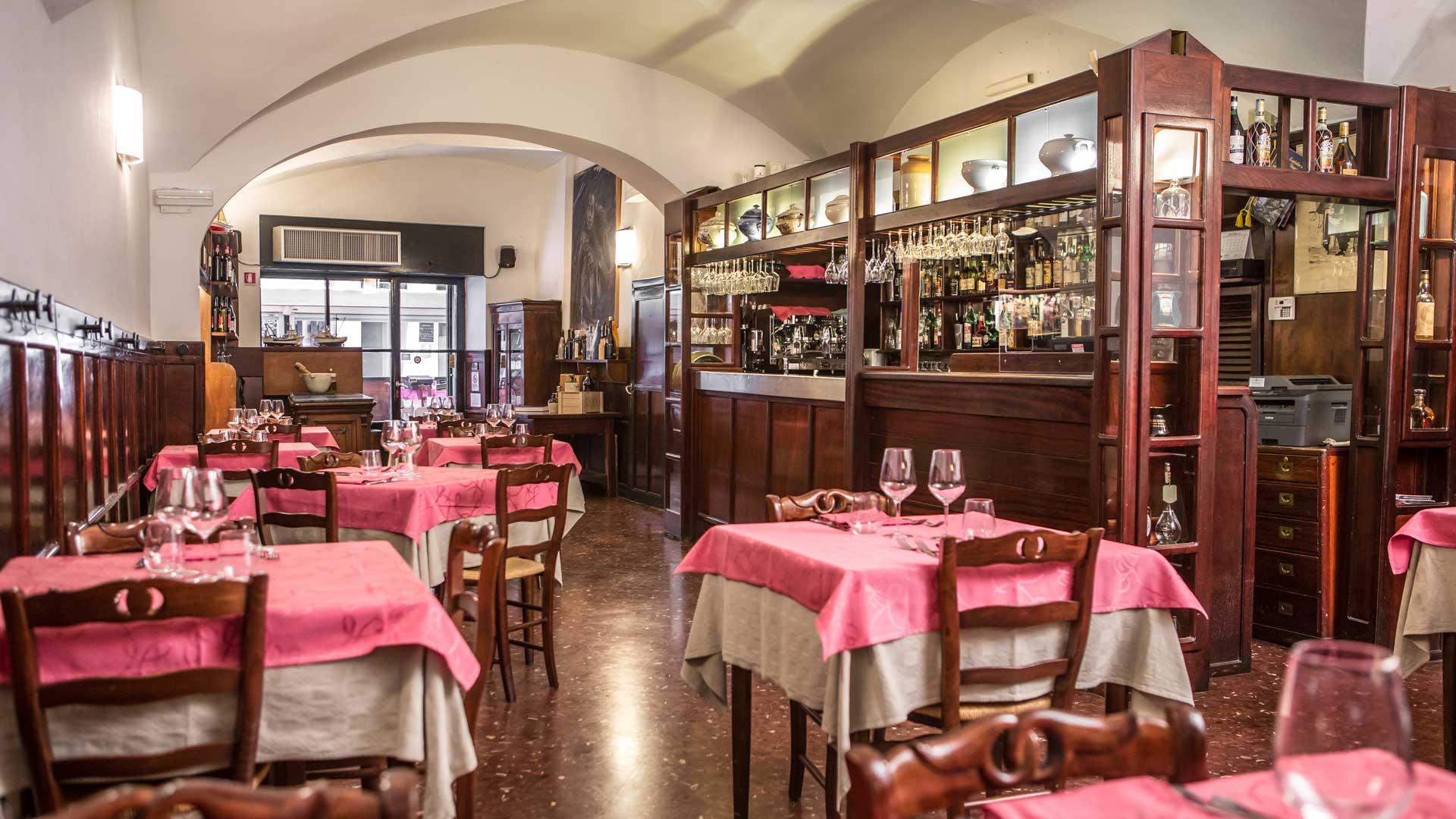 POLPOMARIO_ristorante_1