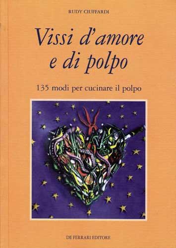 POLPOMARIO_vissi_amore_polpo