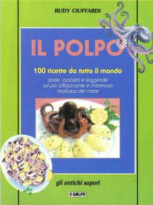 POLPOMARIO_il_polpo_cop
