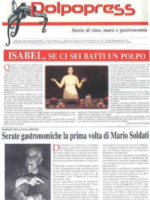 POLPOMARIO_press